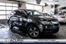 2015 Acura MDX Démarreur à distance inclus!!!