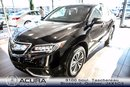 2016 Acura RDX Elite Pkg / DÉMARREUR A DISTANCE