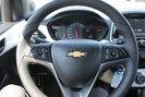 Chevrolet Spark LT*AUTO*CAMERA DE RECUL*GR.ELEC* 2017