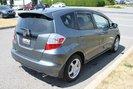 Honda Fit LX*AUTO*MAG*AIR CLIMATISE*GR.ELEC* 2013