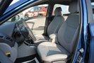 Hyundai Accent GL*AUTOMATIQUE*BANCS CHAUFFANT*AIR CLIM* 2015