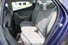 Hyundai Elantra GL*AIR CLIM*GR.ELEC*NOUVEAU+PHOTOS A VENIR* 2013