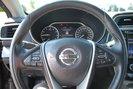Nissan Maxima 3.5*SV*GPS*CUIR*MAG*BANCS CHAUFFANTS*AIR CLIM* 2017