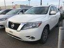Nissan Pathfinder SL*AWD*CUIR*TOIT*MAG*NOUVEAU+PHOTOS A VENIR* 2014