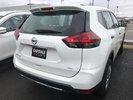 Nissan Rogue AUTO*AWD*NOUVEAU+PHOTOS A VENIR* 2018