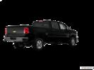 Chevrolet Silverado 2500HD LT 2015