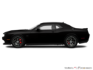 2015 Dodge Challenger R/T SCAT PACK