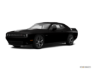 Dodge Challenger R/T 2015