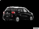 2015 Fiat 500L SPORT