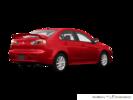 Mitsubishi Lancer SE LIMITED EDITION 2015