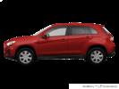 2015 Mitsubishi RVR ES 2WD