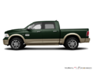 2015 RAM 1500 LARAMIE LONGHORN