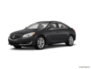 2016 Buick Regal Sportback BASE