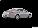 Buick Regal HAUT DE GAMME 2 2016