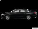 Chevrolet Impala 2LT 2016