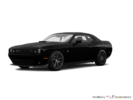 2016 Dodge Challenger 392 HEMI SCAT PACK SHAKER