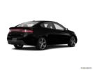 Dodge Dart GT 2016