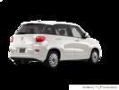 Fiat 500L SPORT 2016