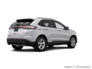Ford Edge SE 2016