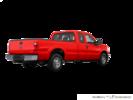 Ford Super Duty F-350 XL 2016