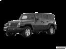 Jeep Wrangler UNLIMITED SPORT S 2016