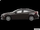 Mazda3 GT 2016