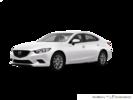 Mazda6 GS 2016