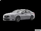 Mazda6 GT 2016