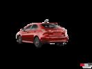 2016 Mitsubishi Lancer Sportback GT