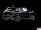 Nissan Juke NISMO RS 2016