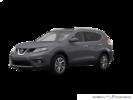 Nissan Rogue SL PREMIUM 2016
