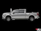 Nissan Titan XD Diesel SL 2016