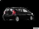 Nissan Versa Note SL 2016