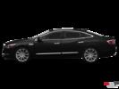Buick LaCrosse ESSENCE 2017