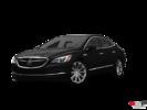 Buick LaCrosse PRIVILÉGIÉ 2017