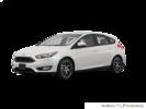 Ford Focus à Hayon SEL 2017