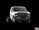 Ford Tronqué Série E 350 2017