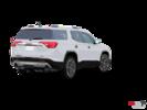 GMC Acadia SLT-1 2017