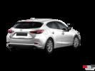 Mazda3 Sport GS 2017