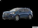 Ford Edge SEL 2019