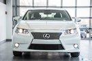 Lexus ES 350 Toit ouvrant/ $179.37 aux 2 semaines* 2015