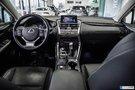 Lexus NX 200t AWD / PREMIUM / CAMERA / CUIR 2017