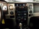 2010 Ford F-150 F150