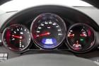 Cadillac CTS SEDAN | AWD | CUIR | TOIT | COMMANDE AU VOLANT | 2012