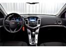 2016 Chevrolet Cruze LT 1LT