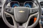 2015 Chevrolet Malibu LT   1LT   ECOTEC 2.5L   CAMERA   BLUETOOTH  