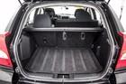 2011 Dodge CALIBER SX SXT | SIEGES CHAUFFANTS | GROUPE ELECTRIQUE |