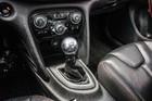 Dodge Dart GT | NAVIGATION | CAMERA | SIEGES CHAUFFANTS | 2014