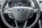 Ford Edge TITANE 2018
