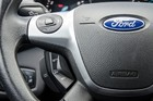 Ford Escape S | CAMERA | BLUETOOTH | 2015